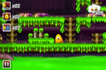 screen sewer 150x100 First Look: Toki Tori by Two Tribes