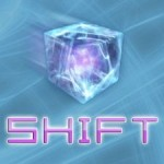 shift3 150x150 App Review: Shift by MunkyFun, Inc.