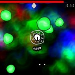 splatsquare1 150x150 App Review: Splat...by Jason Booth