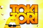 tokitori2 150x100 First Look: Toki Tori by Two Tribes