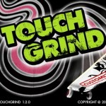 touchgrind2 150x150 App Review: Touchgrind by Illusion Labs