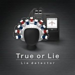 Quick Look: True or Lie by iPhonez Co.