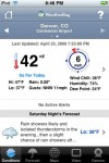 weatherbug2 100x150 App Review: WeatherBug Elite Brings Weather to Your Fingertips