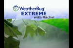 weatherbug8 150x100 App Review: WeatherBug Elite Brings Weather to Your Fingertips