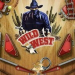 wildwestpinball1 150x150 App Review: Wild West Pinball by OOO Gameprom