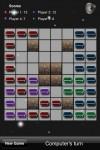 xaxpro 100x150 App Review: Xax Pro by Adulmec Game Studios