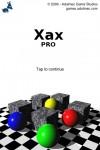 xaxpro1 100x150 App Review: Xax Pro by Adulmec Game Studios