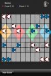 xaxpro3 100x150 App Review: Xax Pro by Adulmec Game Studios