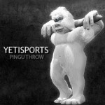 yetisports1 150x150 App Review: Yetisports 1 by ROOT9 MediaLab GmbH