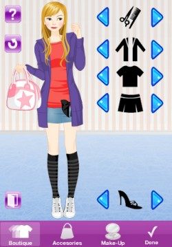 5983 09 Roiworld: Fashion Fix by Roiworld.com