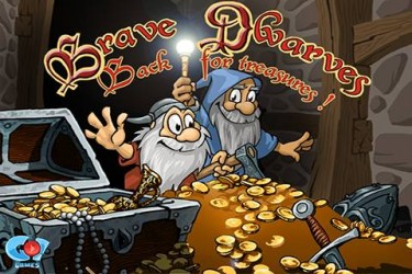 6243 IMG 0003 Brave Dwarves by GO! Games