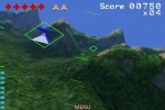 airmaster6 150x100 App Review: Air Master 3D by Alex Nankervis