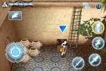 assassinscreed5 150x100 App Review: Assassins Creed   Altairs Chronicles by Gameloft
