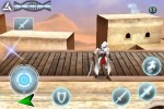 assassinscreed6 150x100 App Review: Assassins Creed   Altairs Chronicles by Gameloft
