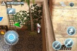 assassinscreed7 150x100 App Review: Assassins Creed   Altairs Chronicles by Gameloft