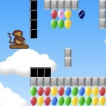 bloons1 150x150 App Review: Bloons by Digital Goldfish Ltd.