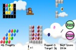 bloons2 150x100 App Review: Bloons by Digital Goldfish Ltd.