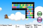 bloons3 150x100 App Review: Bloons by Digital Goldfish Ltd.