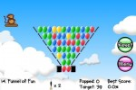 bloons4 150x100 App Review: Bloons by Digital Goldfish Ltd.