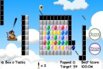 bloons5 150x100 App Review: Bloons by Digital Goldfish Ltd.