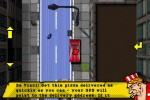 carjackstreets3 150x100 App Review: Car Jack Streets by Tag Games Limited
