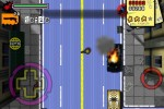 carjackstreets6 150x100 App Review: Car Jack Streets by Tag Games Limited