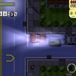 carjackstreets8 150x150 App Review: Car Jack Streets by Tag Games Limited