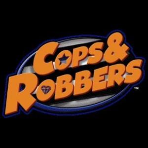 copsrobbers3 300x300 copsrobbers3
