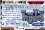 defendyourcastle1 150x100 App Review: Defend Your Castle by XGen Studios