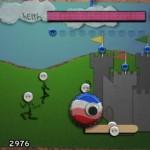 defendyourcastle4 150x150 App Review: Defend Your Castle by XGen Studios