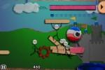 defendyourcastle5 150x100 App Review: Defend Your Castle by XGen Studios