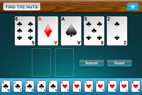 Casino dealer hiring in makati