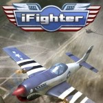ifighter4 150x150 App Review: iFighter by EpicForce