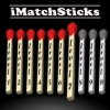 App review: iMatchSticks by ADGDM