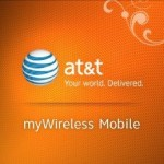 Quick Look: AT&#038;T myWireless Mobile by AT&#038;T