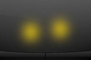 l 480 320 7c96a67b b3a1 404b b4db 26192e470826 300x200 App Review: Air Mouse Pro by R.P.A. Tech