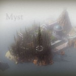 myst1 150x150 App Review: Myst by Cyan Worlds