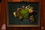 myst2 150x100 App Review: Myst by Cyan Worlds