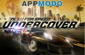 needforspeed1 300x195 Appmodo calls Need For Speed the Best Racing Game Yet.