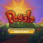 peggle1 150x150 App Review: Peggle by PopCap Games, Inc.