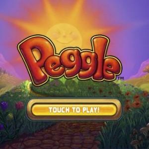 peggle1 300x300 peggle1