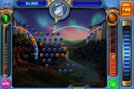peggle2 150x100 App Review: Peggle by PopCap Games, Inc.