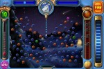 peggle3 150x100 App Review: Peggle by PopCap Games, Inc.