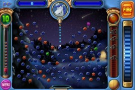peggle3 269x180 custom App Review: Peggle by PopCap Games, Inc.