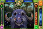 peggle5 150x100 App Review: Peggle by PopCap Games, Inc.