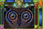 peggle6 150x100 App Review: Peggle by PopCap Games, Inc.