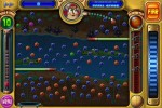 peggle7 150x100 App Review: Peggle by PopCap Games, Inc.