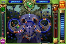 peggle8 269x180 custom App Review: Peggle by PopCap Games, Inc.