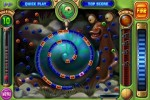 peggle9 150x100 App Review: Peggle by PopCap Games, Inc.