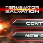 App Review: Terminator Salvation by Gameloft